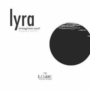 Lyra, Giuseppe vitale, edizioni libre, gioco