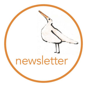 Menù: newsletter