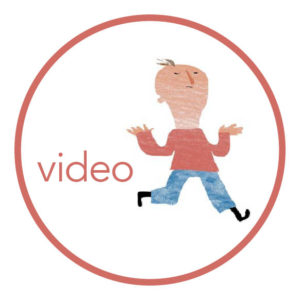 Menù: video