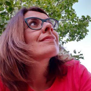 Ilaria_zannoni